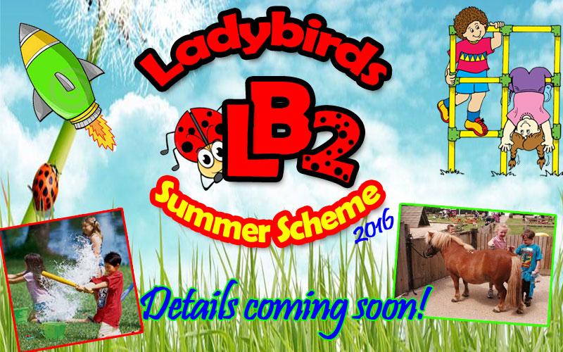 Summer-Scheme-header-2016