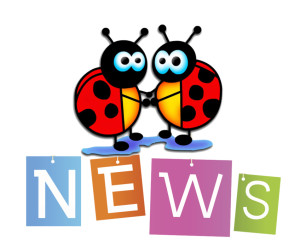 ladybirds-news-logo